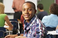 Strategies To Help Your Child Pay Attention in Class