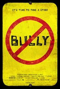 "Parents Face New ""Bully"" Challenge As Film Released Without Rating"