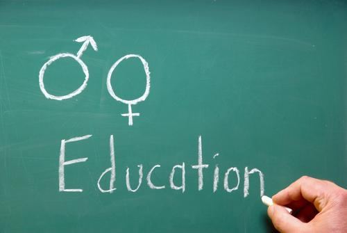 Sex Education Now Mandatory in New York City schools