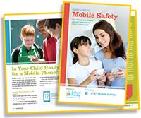 Keep Communication Lines Open on Mobile Safety