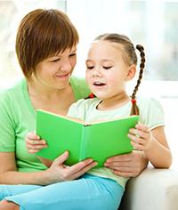 Improving Reading Fluency With Nonsense Words