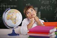 Strategies for Kids With Attention Issues