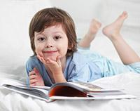 3 Strategies To Build Strong Reading Skills