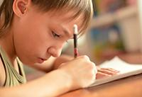 Reduce the Stress of High-Stakes Standardized Tests