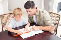 3 Easy Ways To Reinforce Subtraction Skills