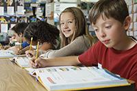 Grades: How Much Do They Really Tell About Learning?