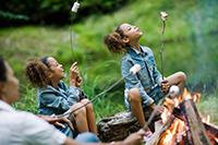 Tips for Connecting With Your Kids During the Summer