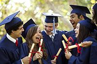 10 Things New Graduates Should Know