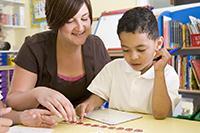 Two Activities for Understanding Numbers