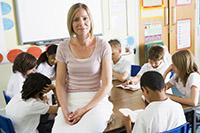 New Questions You Should Ask at the Parent Teacher Conference