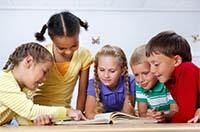 Teach Your Child Sight Words To Make Reading Easier