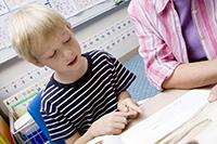 Common Core Review for Kindergarteners and 1st Graders