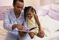 Help Your Child Have a Deeper Understanding of Stories