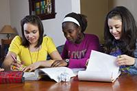 Tips for Preparing To Take Semester Exams