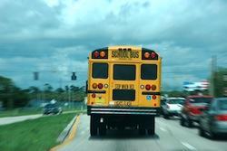 Parents Face Legal Action for Children's School Tardiness
