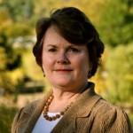 Sue Blaney