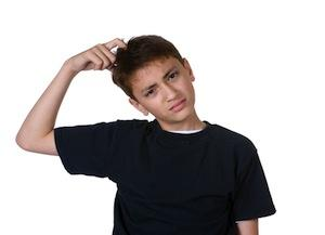 """Can """"Working Memory"""" Problems Cause Difficulty in School?"""
