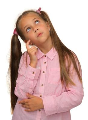 Test and Improve Your Child's Working Memory