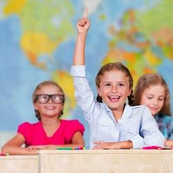 School Education Culture: Why It's Important at Your Child's School