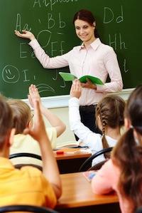 40 Tweets By Parents, Teachers About Parent-Teacher Conferences