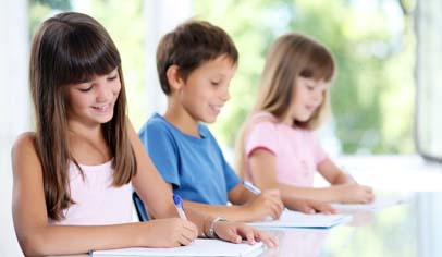 technology and kids revision essay Impact of technology on children essay utmost care should be taken by parents to teach their kids how to better use technology and they should also monitor the.