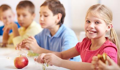 new limits on school snacks how will your school be affected - School Pictures For Kids