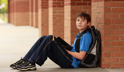 6th Grade Social Changes What To Expect Schoolfamily