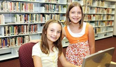 7th grade academics what to expect schoolfamily
