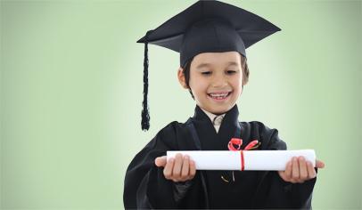math worksheet : college prep guide 9th grade  schoolfamily : College Prep Math Worksheets