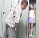Bullying: How Parents Can Fight Back