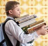 How To Manage School Clutter