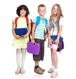 Back-to-school shopping tips