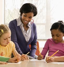 Keep Teacher Gifts Simple