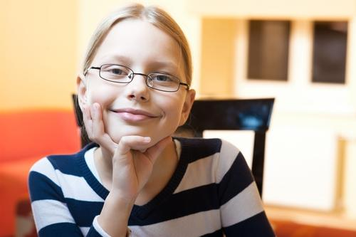 How Can I Help my Child with her Long Term Project?
