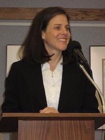 Erika Cook