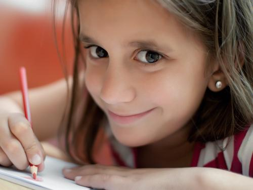 4 Ways to Help Young Learners Use Technology Wisely