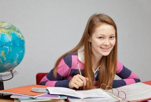 How to Help Your Child Get the Most Out of Their Homework Sessions