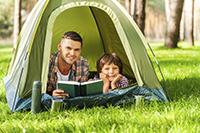 5 Ways To Enhance Summer Fun With Reading