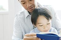 Seven Steps to Developing Literacy