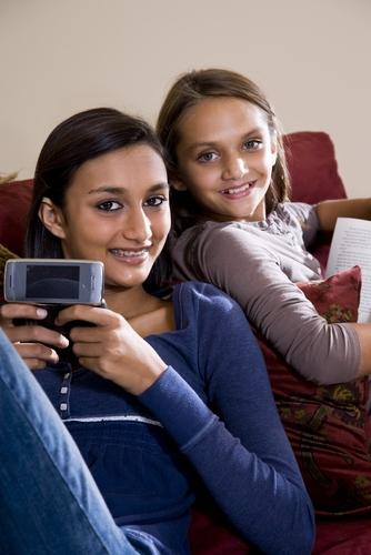 Should Schools Discipline Students for Cyber-bullying that Occurs Outside of School?
