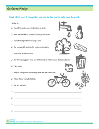 percentage worksheets pdf