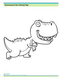 Free Coloring Pages, Coloring Printables, and Coloring Worksheets ...