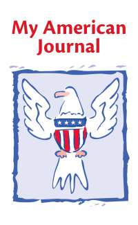 My American Journal