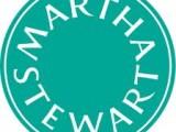 Martha Stewart's Masala-Spiced Rib-Eye Steaks with Tomato-Okra Relish
